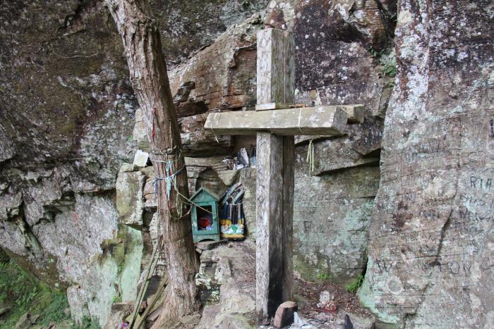 Irineópolis começa a estruturar roteiro Turístico do Contestado -  AMPLANORTE - Associação dos Municípios do Planalto Norte Catarinense