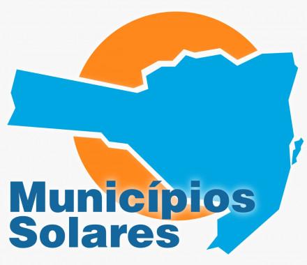 d968228804e4 Vinte encontros marcam adesão ao programa REURB e projeto Municípios  Solares em SC - FECAM - Federação Catarinense de Municípios