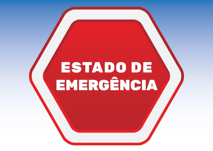 Resultado de imagem para emergência