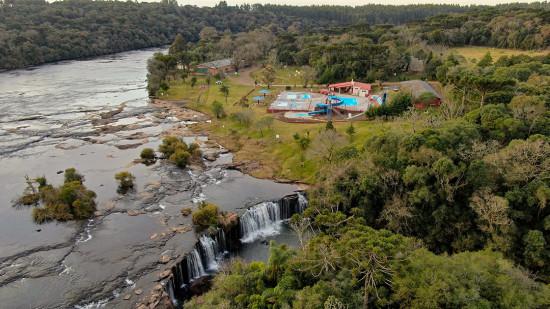 Abelardo Luz Santa Catarina fonte: static.fecam.net.br