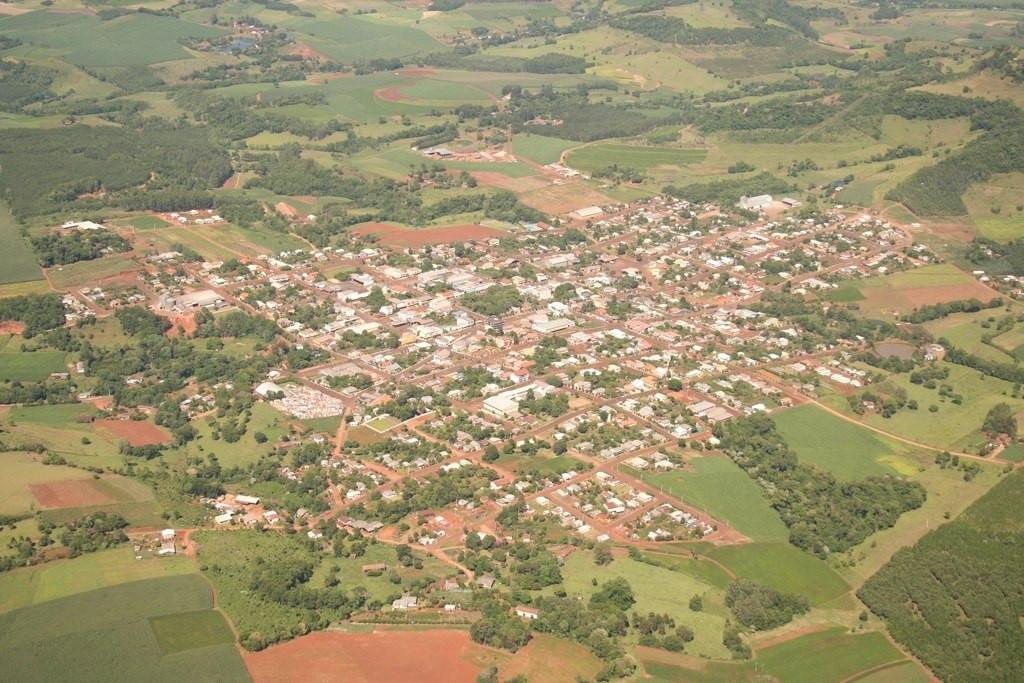 Caibi Santa Catarina fonte: static.fecam.net.br