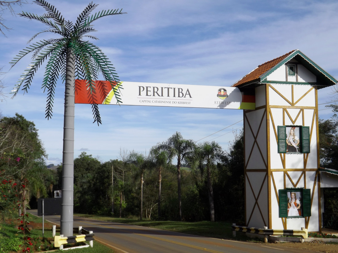 Peritiba Santa Catarina fonte: static.fecam.net.br