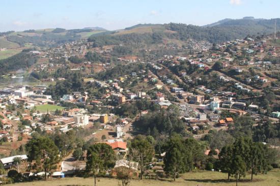Seara Santa Catarina fonte: static.fecam.net.br