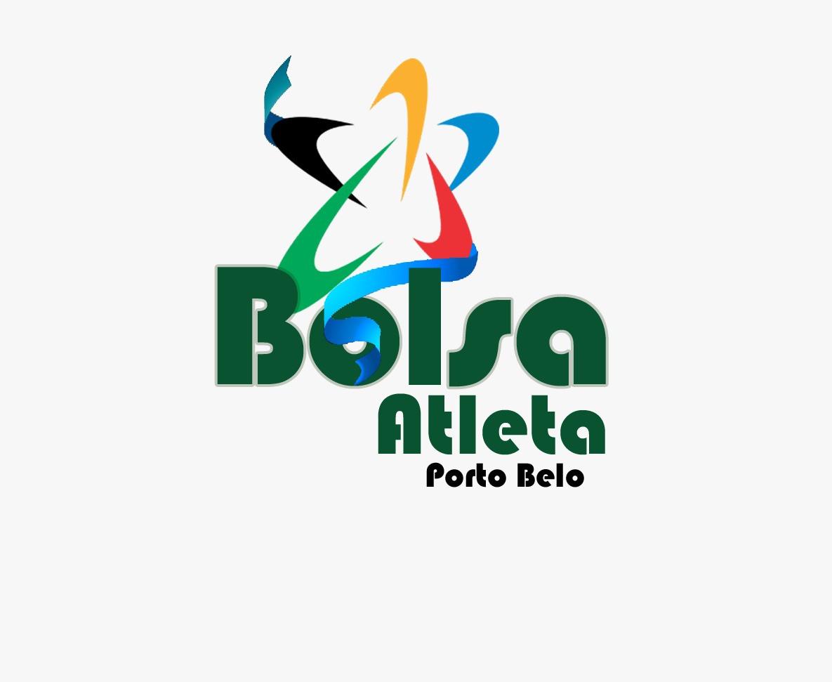 Porto Inscrições Para Município O As Belo Atleta Bolsa De Abertas T3FlK1Jc