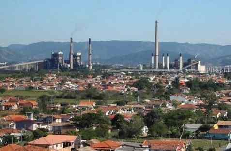 Capivari de Baixo Santa Catarina fonte: static.fecam.net.br