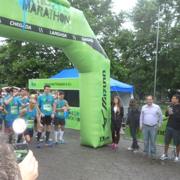 bc6140bdf5ea Treviso sedia largada da Mizuno Uphill Marathon - Município de Treviso