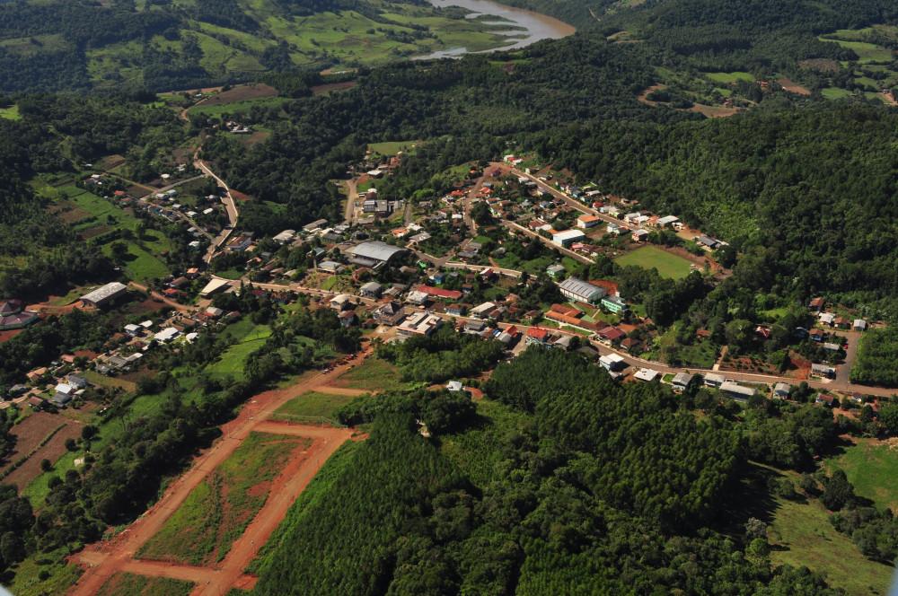 Alto Bela Vista Santa Catarina fonte: static.fecam.net.br