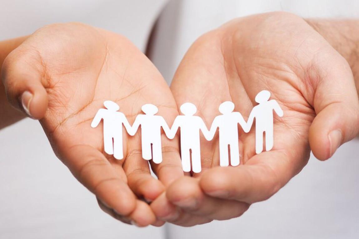 Secretaria de Assistência Social divulga formas de atendimento ao ...