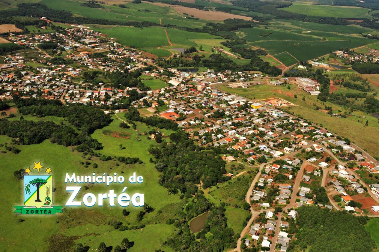 Zortéa Santa Catarina fonte: static.fecam.net.br