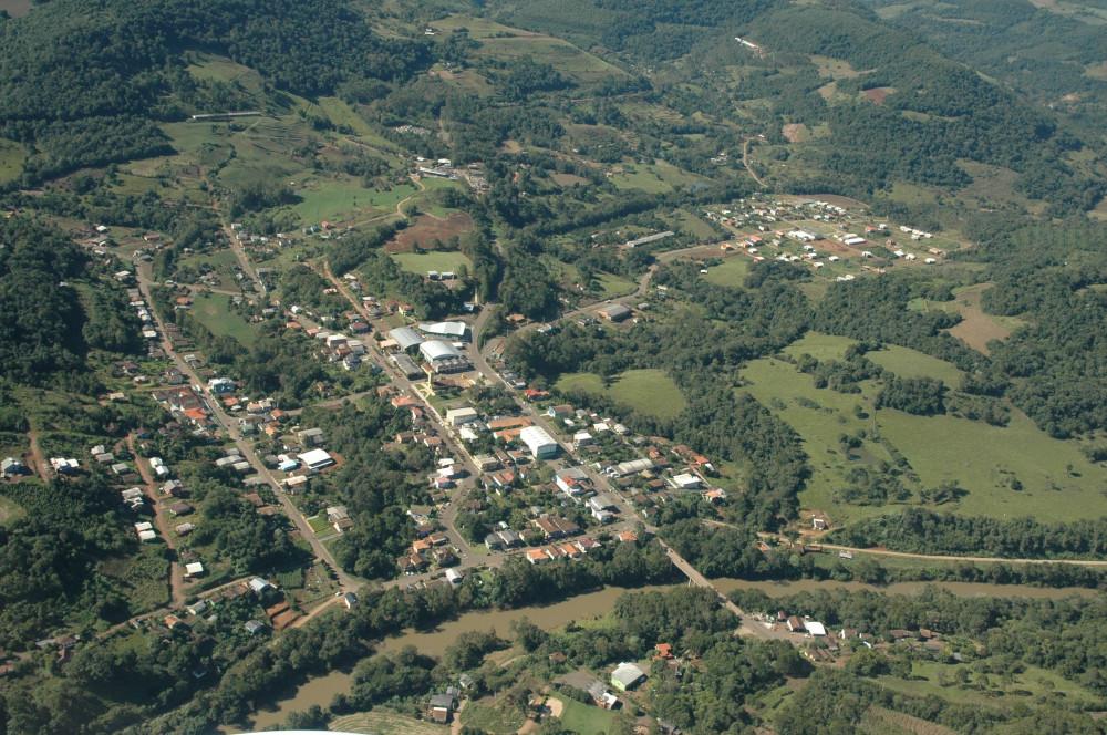 Arabutã Santa Catarina fonte: static.fecam.net.br
