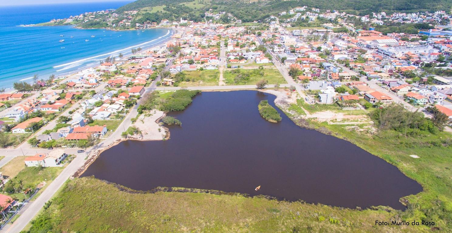 1ª Feira Cultural Lagoa das Capivaras acontece em setembro ...