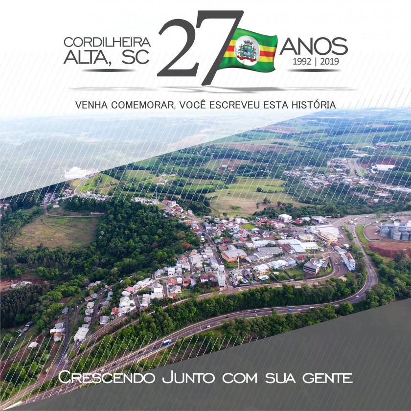 Fonte: static.fecam.net.br