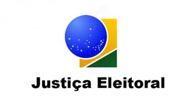 Resultado de imagem para transporte eleitor dia eleição