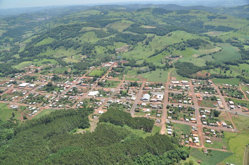União do Oeste Santa Catarina fonte: static.fecam.net.br