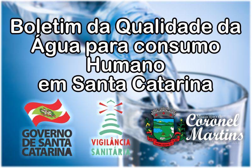 Coronel Martins Santa Catarina fonte: static.fecam.net.br