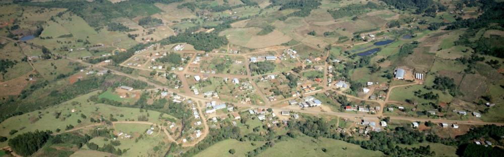 Novo Horizonte Santa Catarina fonte: static.fecam.net.br