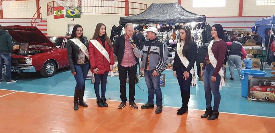 FRANCISCO BELTRAO MOTOS BAIXAR