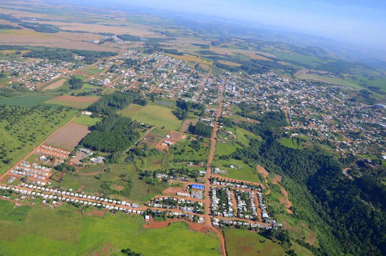 Campo Erê Santa Catarina fonte: static.fecam.net.br
