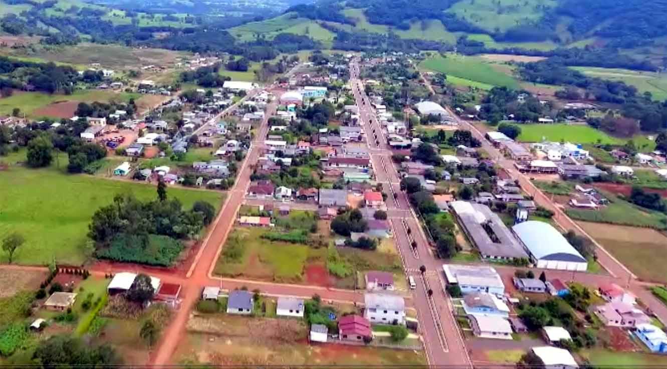 Santa Terezinha Santa Catarina fonte: static.fecam.net.br
