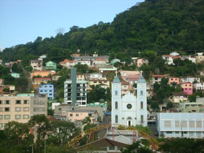 Herval d'Oeste Santa Catarina fonte: static.fecam.net.br