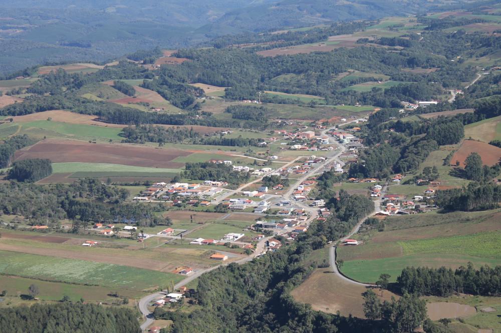 Chapadão do Lageado Santa Catarina fonte: static.fecam.net.br