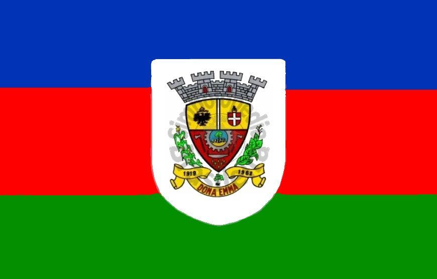 Bandeira d90034e2b24