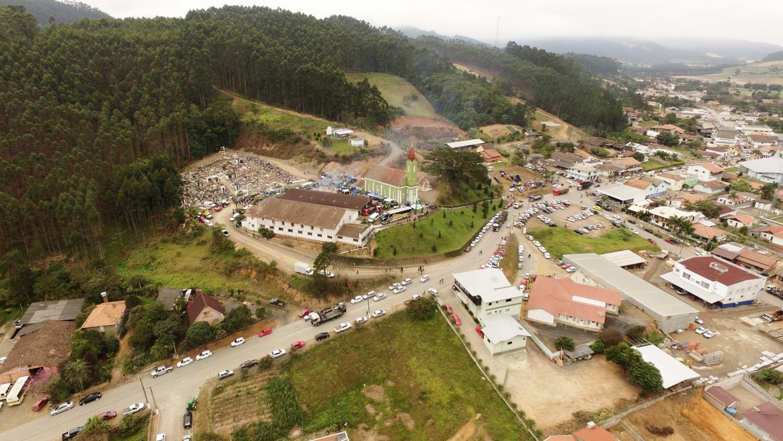 José Boiteux Santa Catarina fonte: static.fecam.net.br