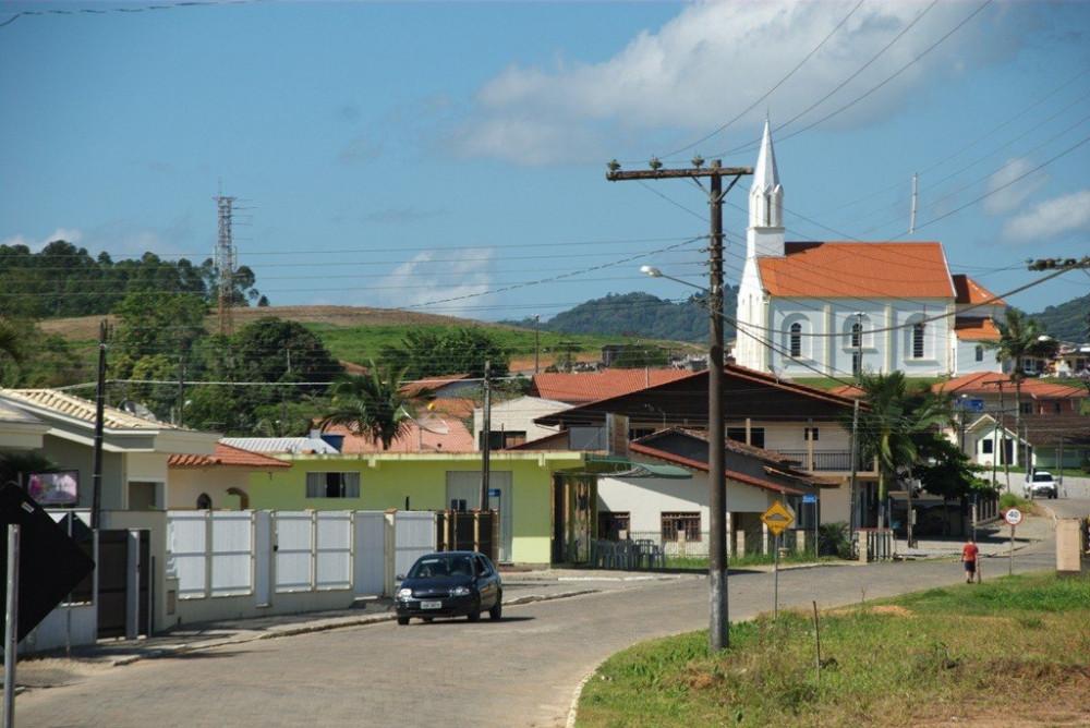São João do Sul Santa Catarina fonte: static.fecam.net.br